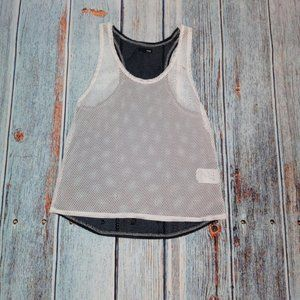 Hurley Swim Suit Cover Up